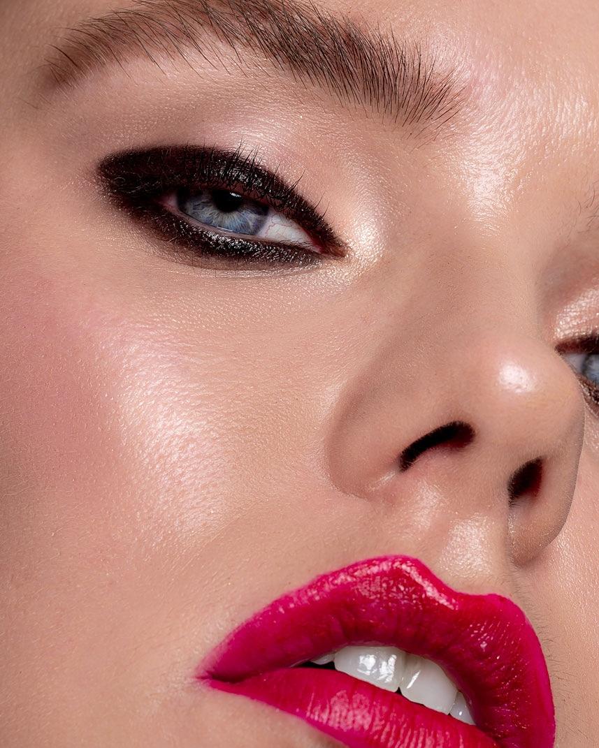 Britta_Close-up