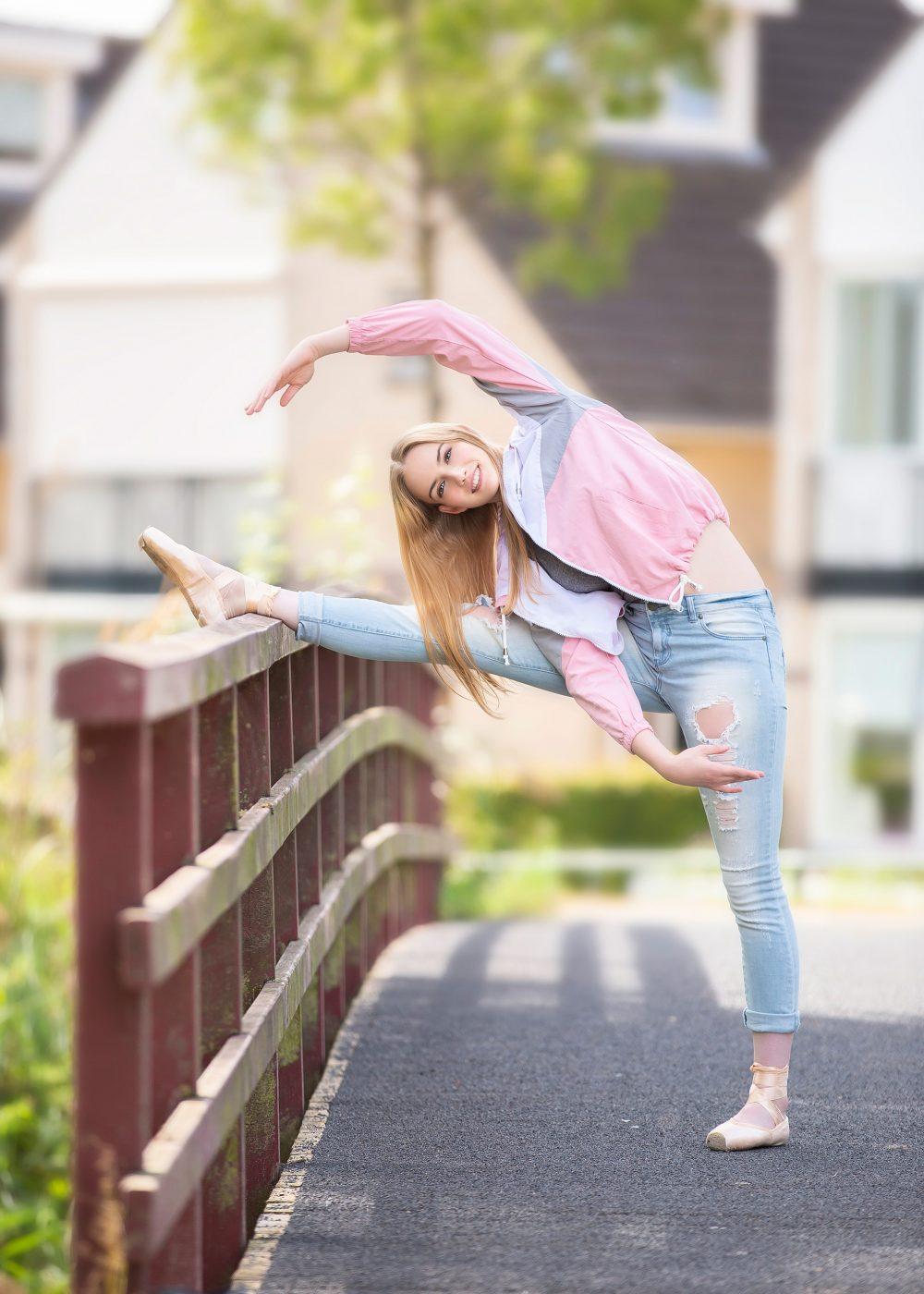 Kim Vos Fotografie - Fotoshoot Marijn 16.09.2018-2